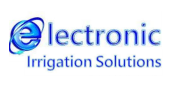 electronic irrigation solutions