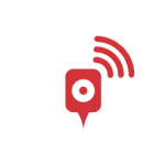 Sensorian telemetry hardware provider