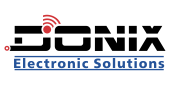 donix electronic solutions