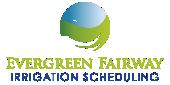 evergreen fairway irrigation scheduling