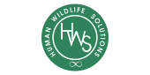 Human wildlife solutions