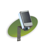 stand alone gsm unit