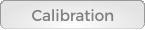calibration button down